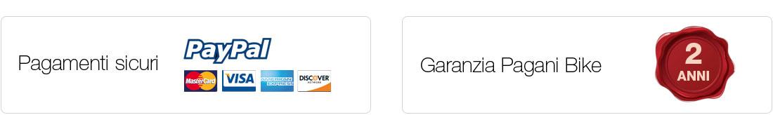 garanzie-shop